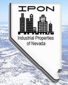 Industrial Properties of Nevada